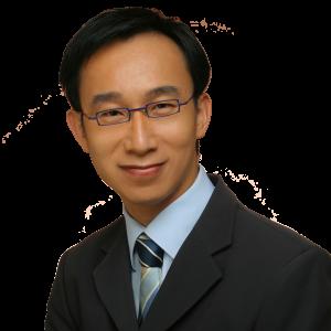 Dr Loo